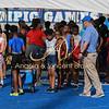 2018 0801 AAUJrOlympics 4x400m PATC_004