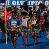 2018 0801 AAUJrOlympics 4x400m PATC_006