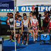 2018 0801 AAUJrOlympics 4x400m PATC_008