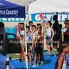 2018 0801 AAUJrOlympics 4x400m PATC_007