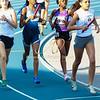 2018 0803 AAUJrOlympics 4x800m PATC_012