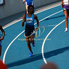 2018 0803 AAUJrOlympics 4x800m PATC_010