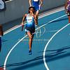 2018 0803 AAUJrOlympics 4x800m PATC_008