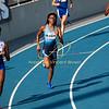 2018 0803 AAUJrOlympics 4x800m PATC_007