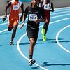 2018 0730 AAUJrOlympics 800m PATC_006