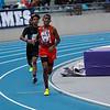 2018 0730 AAUJrOlympics 800m PATC_008