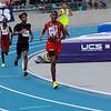 2018 0730 AAUJrOlympics 800m PATC_010