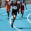 2018 0730 AAUJrOlympics 800m PATC_005