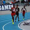 2018 0730 AAUJrOlympics 800m PATC_007
