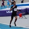 2018 0730 AAUJrOlympics 800m PATC_012