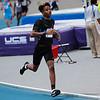 2018 0730 AAUJrOlympics 800m PATC_013