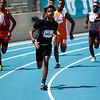 2018 0730 AAUJrOlympics 800m PATC_003