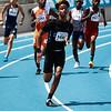 2018 0730 AAUJrOlympics 800m PATC_004