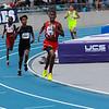 2018 0730 AAUJrOlympics 800m PATC_009