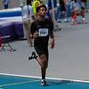 2018 0730 AAUJrOlympics 800m PATC_014