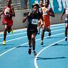 2018 0730 AAUJrOlympics 800m PATC_002