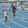 2018 0801 AAUJrOlympics Hurdles PATC_010