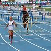 2018 0801 AAUJrOlympics Hurdles PATC_009