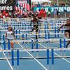 2018 0801 AAUJrOlympics Hurdles PATC_003