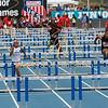 2018 0801 AAUJrOlympics Hurdles PATC_004