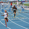 2018 0801 AAUJrOlympics Hurdles PATC_011