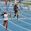 2018 0801 AAUJrOlympics Hurdles PATC_015
