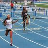 2018 0801 AAUJrOlympics Hurdles PATC_014