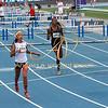 2018 0801 AAUJrOlympics Hurdles PATC_013
