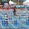 2018 0801 AAUJrOlympics Hurdles PATC_005