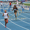 2018 0801 AAUJrOlympics Hurdles PATC_012