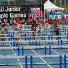2018 0801 AAUJrOlympics Hurdles PATC_002