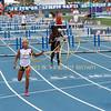 2018 0801 AAUJrOlympics Hurdles PATC_008