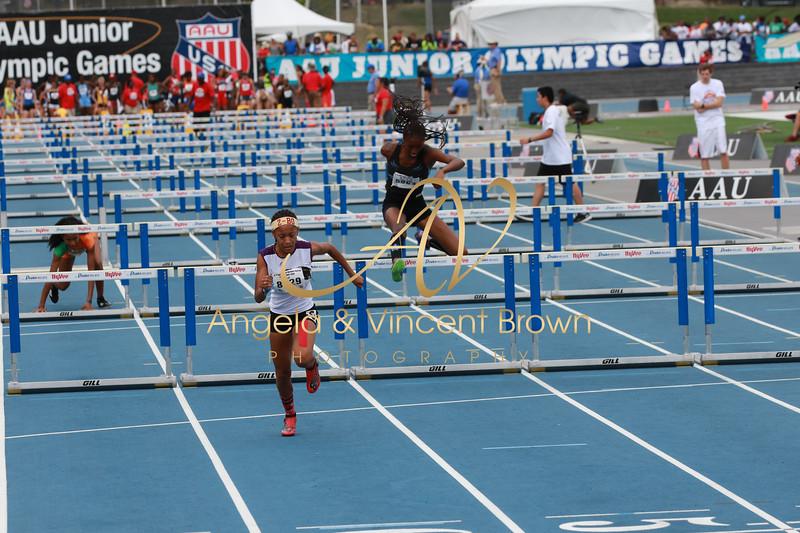 2018 0801 AAUJrOlympics Hurdles PATC_006