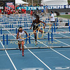 2018 0801 AAUJrOlympics Hurdles PATC_007