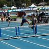 2018 0730 AAUJrOlympics Hurdles PATC_015