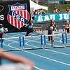 2018 0730 AAUJrOlympics Hurdles PATC_010