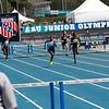 2018 0730 AAUJrOlympics Hurdles PATC_013