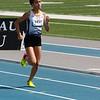 2018 0730 AAUJrOlympics Hurdles PATC_002