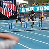 2018 0730 AAUJrOlympics Hurdles PATC_012
