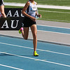 2018 0730 AAUJrOlympics Hurdles PATC_001