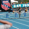 2018 0730 AAUJrOlympics Hurdles PATC_011