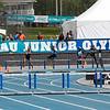 2018 0730 AAUJrOlympics Hurdles PATC_009