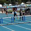 2018 0730 AAUJrOlympics Hurdles PATC_014