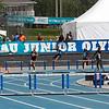 2018 0730 AAUJrOlympics Hurdles PATC_008