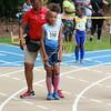 2018 0721 UAGInvit_100m Trials PATC_002