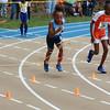 2018 0721 UAGInvit_100m Trials PATC_013