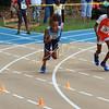 2018 0721 UAGInvit_100m Trials PATC_008