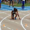 2018 0721 UAGInvit_100m Trials PATC_003