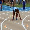 2018 0721 UAGInvit_100m Trials PATC_006