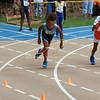 2018 0721 UAGInvit_100m Trials PATC_007
